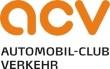 ACV bietet europaweite Ladekarte für Elektroautos an