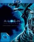 Alien Anthology - Jubiläums Collection