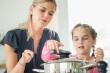 Kochen für Kinder leicht gemacht