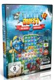 Atlantic Quest 2 - Greenlight� gegen Zombiefische!
