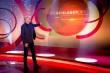 """""""Die Schlager des Monats"""": Neu ab 27. April im MDR-Fernsehen"""