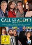 Drama, Drama, Drama: Call My Agent