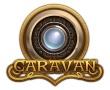 Caravan: Ab sofort erhältlich