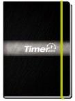 Chäff-Timer Premium - der tägliche Helfer für`s Jahr