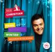 DER CHRISTIAN - Meine schönsten Winter- & Weihnachtslieder
