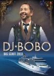 Große Musik-Kreuzfahrt mit DJ Bobo