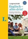 Sprache lernen im Kombipaket