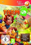 Farm Up - Mit play+smile ins Carolina der 1930er Jahre