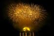 Feuerwerk und Feierwerk