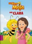 Gemeinsam mit der kleinen Biene Maja fliegen - das wird ein Spaß!