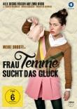 """Frau Temme sucht das Glück"" DVD/BD-Premiere am 15.03.17"