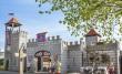 Neuer Ritterturnierplatz und tolle Aktionen im PLAYMOBIL-FunPark