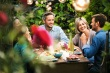 Die besten Tipps für die perfekte Gartenparty im Sommer