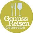 Bier-Reisen, Tafeln, Genussfest & Weinkultur