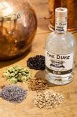 Stilvoll ins neue Jahr - Prickelnde Cocktails mit aromatischem Gin