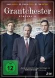 Grantchester 4