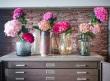 Sommer-Feeling: die Hortensie als Schnittblume