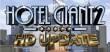 Hotel Gigant 2 - jetzt in HD