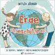 """Detlev Jöckers neues Album """"Erde, ich beschütze Dich"""""""