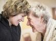Weihnachten mit Alzheimer-Patienten - Anregungen für die Feiertage mit der Familie