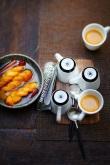 Ein zweites Leben für die Kaffeekapsel