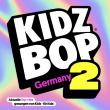 KIDZ BOP Kids singen Songs von Pietro Lombardi