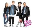 KIDZ BOP Germany - neue Stars am Kinderpophimmel