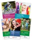 Kostenloses Kindersicherheitspaket der DSH wieder verfügbar