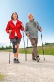 Hilfe bei Gelenkverschleiß im Knie