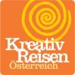 Kreativ-Urlaub mit Kunst, Handwerk & Kulinarik