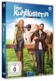 Tierheilpraktikerin mit Witz: �Die Kuhflüsterin� ab 24. Juni als DVD und Video-on-Demand