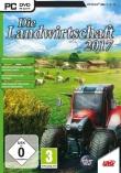 �Die Landwirtschaft 2017� PC ab 23. März erhältlich!