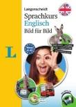 Der Sprachkurs mit den visuellen Eselsbrücken