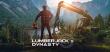 Der Wald ruft! Lumberjack�s Dynasty Release 2020 für PC