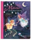 Ein leuchtendes Bilderbuch für kuschelige Vorlesestunden