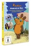 �Urlaub mit der Maus�: Die schönsten Urlaubsgeschichten und Lieder als DVD und VoD