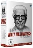 Willy Millowitsch in seinen besten Rollen