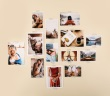 Neu in der myposter-App: Fotoabzüge in diversen Formaten