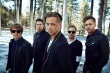 OneRepublic Website