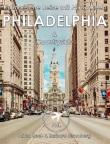 So schmeckt's in Philadelphia - immer mit Liebe gekocht