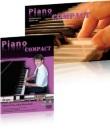 Piano COMPACT - Einsteigerset: Buch und DVD