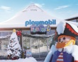 Weihnachtsferien im PLAYMOBIL-FunPark