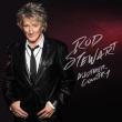 """Rod Stewart kündigt neues Album """"Another Country"""" an"""