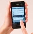 Mit der Smartphone App gegen Wohnungsmängel