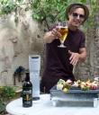 """SodaStream """"Blondie"""" Bier-Konzentrat für den perfekten Vatertag"""