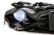Es werde Licht - in den Tiefen einer Handtasche