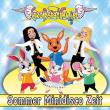 "GroßstadtEngel - ""Sommer Minidisco Zeit"""