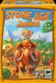 """""""Stone Age Junior"""" ist das Kinderspiel des Jahres 2016"""