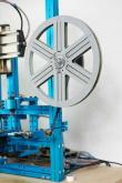 Videokassetten, Dias und Super-8-Filme lassen sich digitalisieren