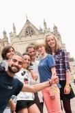 Sprachreisen 2018: Alle wichtigen Informationen für Eltern